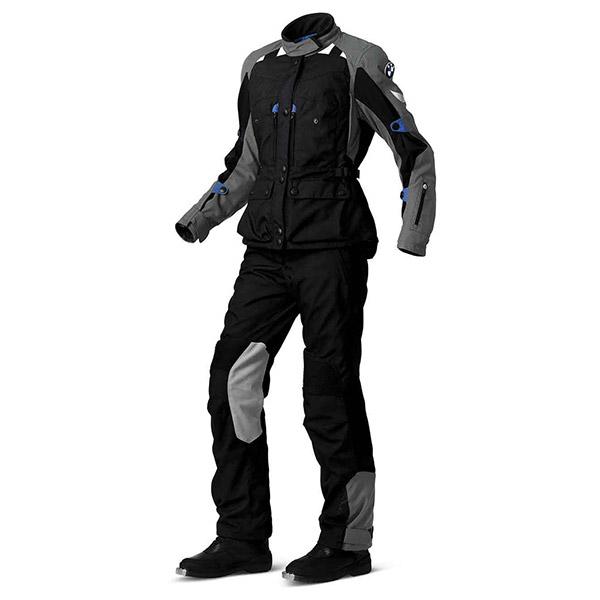 pantaloni tuta uomo moto gs dry bmw motorrad ebay. Black Bedroom Furniture Sets. Home Design Ideas