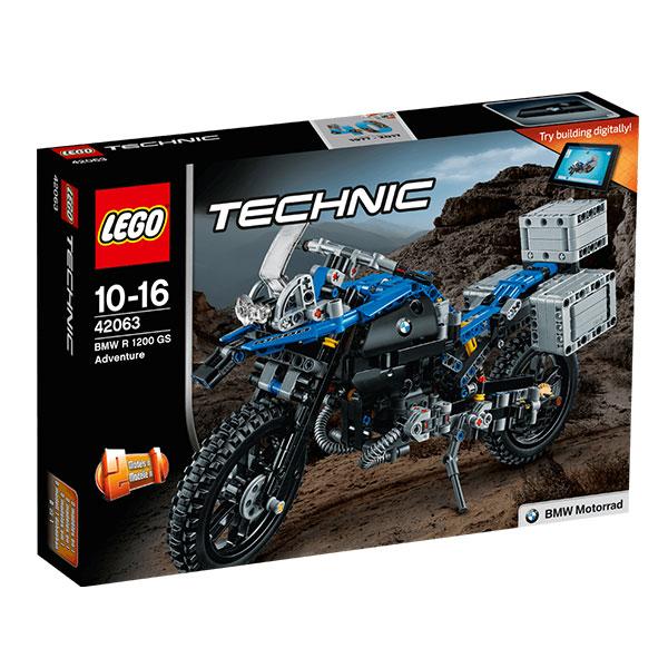 lego modellino technic moto bmw r1200 gs adventure co mo bmw commercio moto. Black Bedroom Furniture Sets. Home Design Ideas