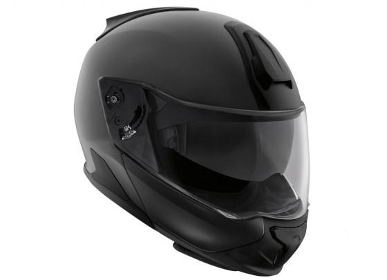 casco bmw motorrad system 7 carbon ebay. Black Bedroom Furniture Sets. Home Design Ideas
