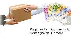 pagamento-in-contrassegno