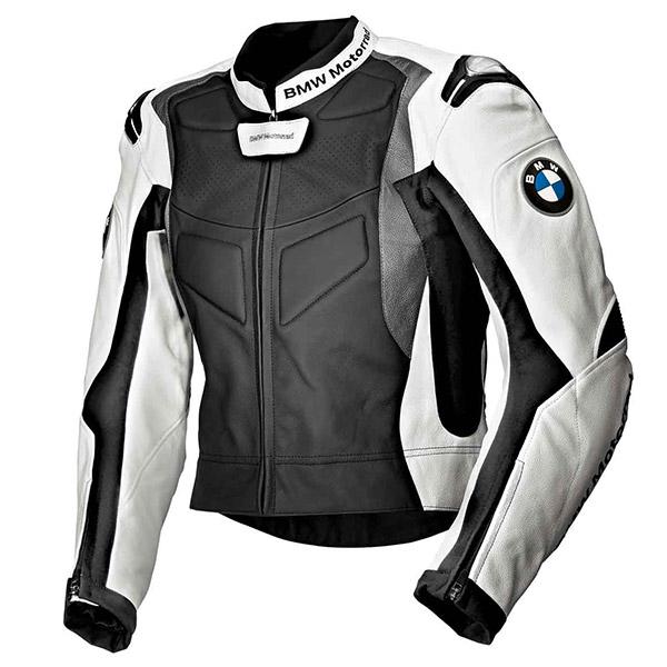 giacca sport tuta uomo moto bmw motorrad in pelle colore. Black Bedroom Furniture Sets. Home Design Ideas