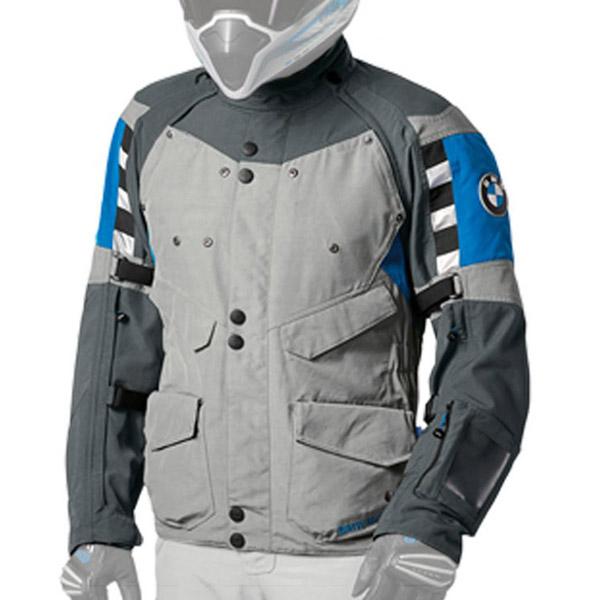 prezzo giacca rallye 3 blu