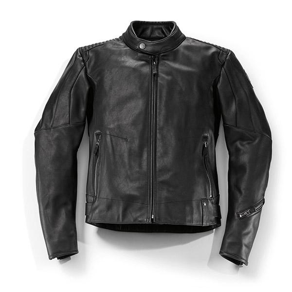 giacca darknite moto bmw motorrad donna in pelle colore nero co mo bmw commercio moto. Black Bedroom Furniture Sets. Home Design Ideas