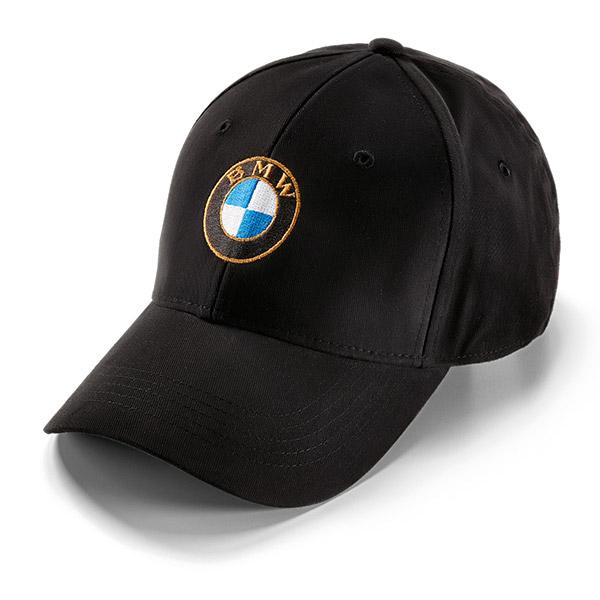 Cappello Bmw Motorrad Moto Unisex