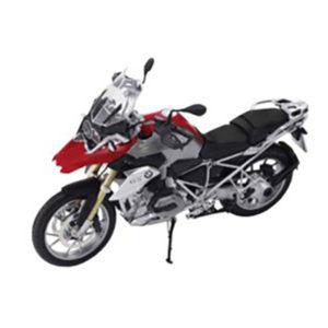 Modellino R 1200 GS