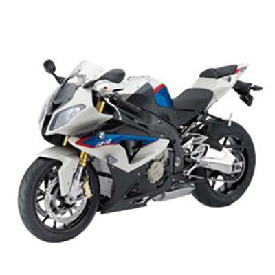 S 1000 RR Motorsport