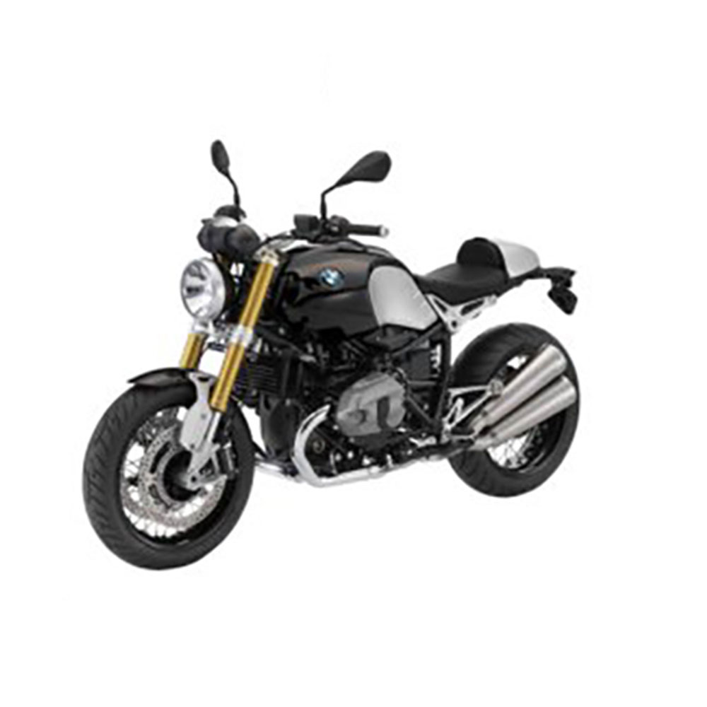 bmw motorrad modellino lego r ninet co mo bmw commercio moto. Black Bedroom Furniture Sets. Home Design Ideas