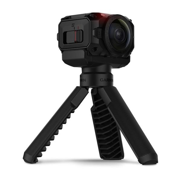 Garmin Virb 360: il top delle Action Cam