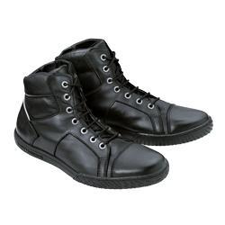 Sneaker X2
