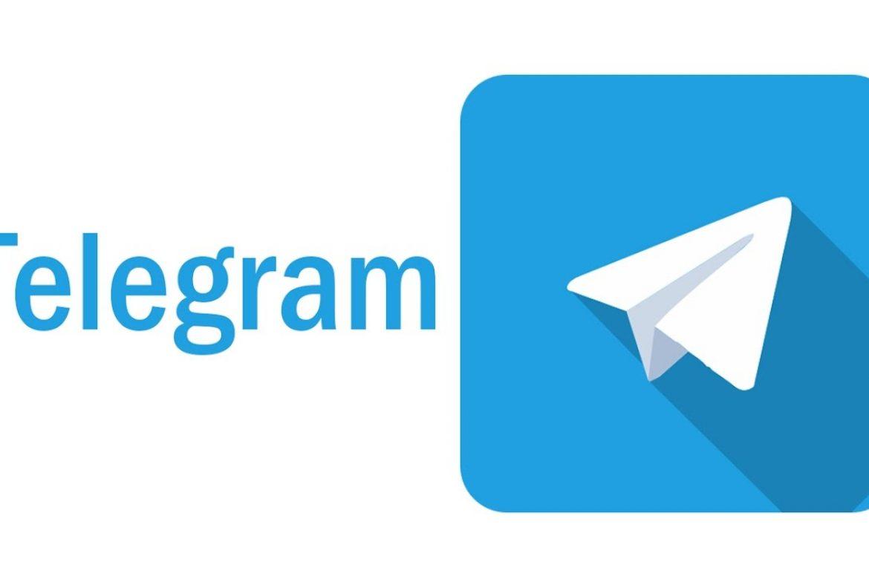 Telegram:il primo gruppo italiano a tema Bmw Motorrad