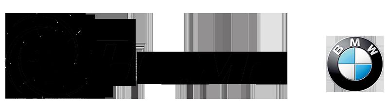 Co.Mo  BMW Commercio Moto